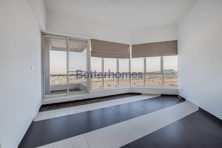 فلیٹ 1 غرفة نوم للبيع في واحة دبي للسيليكون، دبي - Rented 1BR Silicon Heights   Good Price.