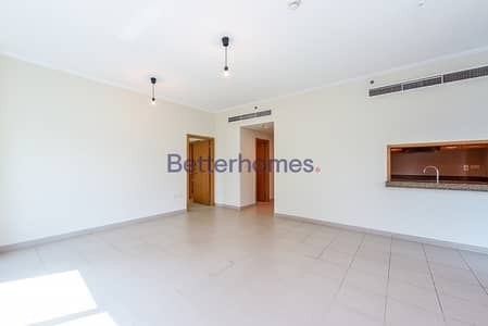 Lovely Two Bedroom Apartment in Marina Promenade