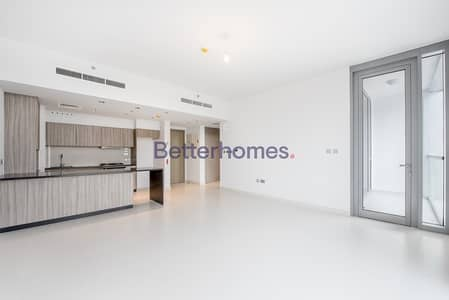 Ready to move in One Bedroom in Meera Tower 2