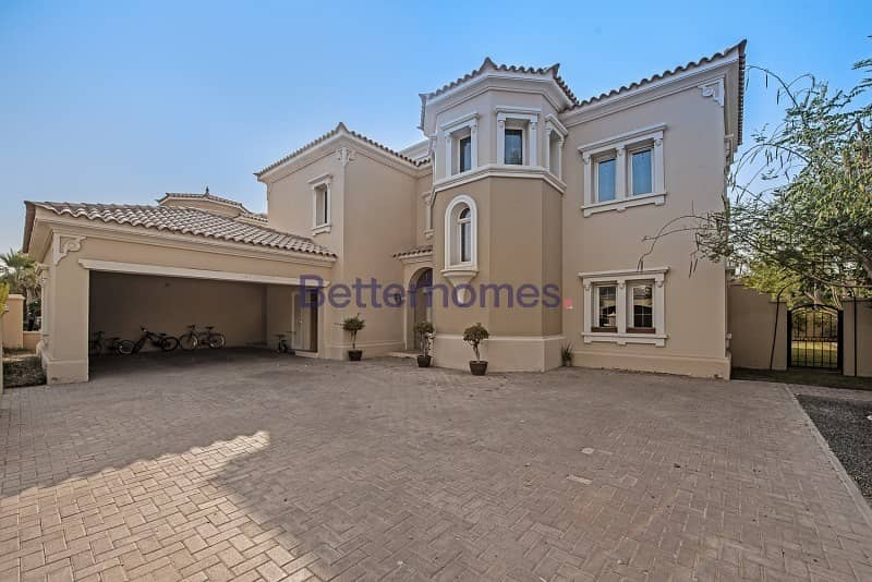 2 4 Bed | Immaculate Condition | Landscaped Garden