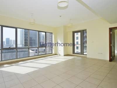 فلیٹ 2 غرفة نوم للبيع في وسط مدينة دبي، دبي - Vacant Soon | Great Price | On Low Floor