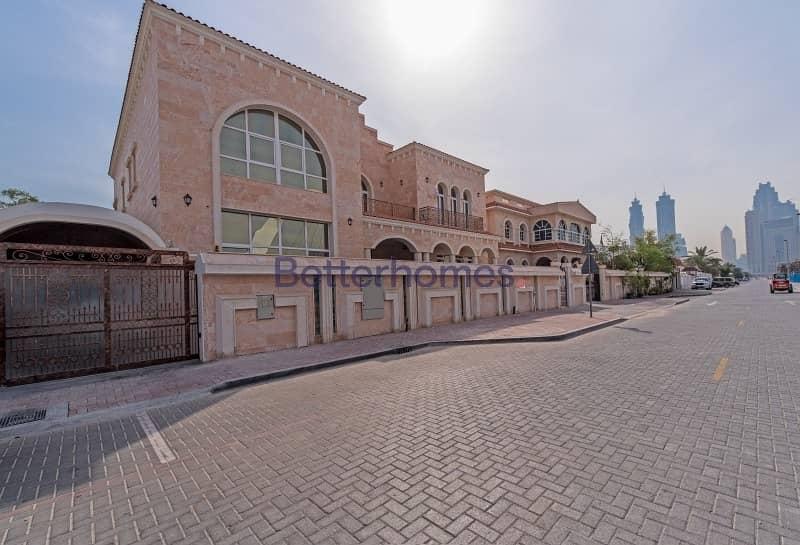 16 Brand New|Swimming Pool|Dubai Canal|Elevator