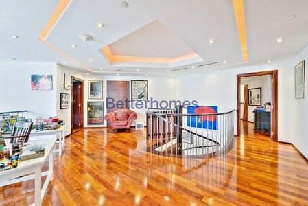 Upgraded | Duplex | Vacant | Marina View