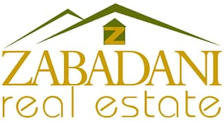 Zabadani Real Estate