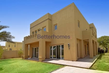 Type 11 | Landscaped Garden | Great Location