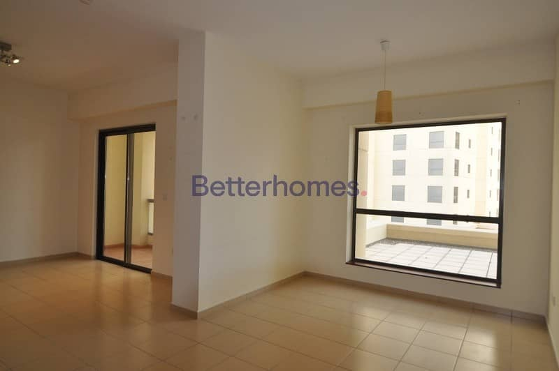 2 Two bedroom | Sea view | Rimal
