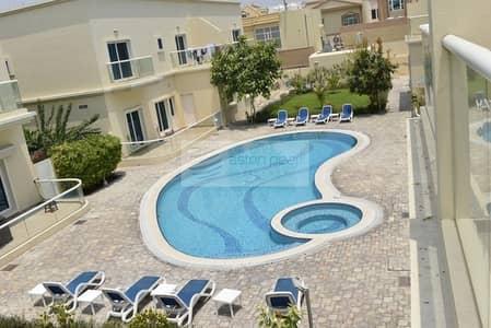 4 Bedroom Villa for Rent in Umm Suqeim, Dubai -  Ready to Move in