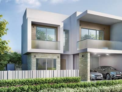 Villa For Sale >> Villas For Sale In Yas Island Buy House In Yas Island Bayut Com