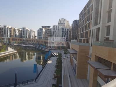 1 Bedroom Flat for Rent in Culture Village, Dubai - Now Your Dream Home at 0 Commission! 12 Cheques