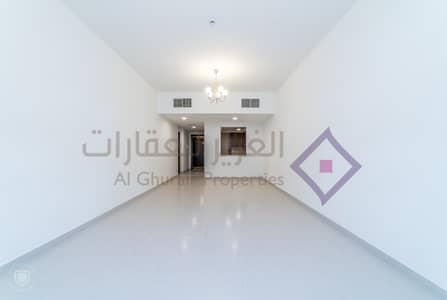 2 Months Free| No Commission |  |3BHK | Al Mankhool
