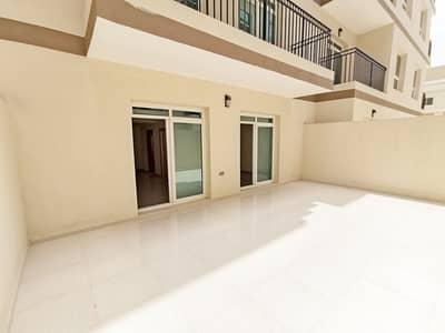 شقة 1 غرفة نوم للبيع في قرية جميرا الدائرية، دبي - شقة في ماي رزدنس قرية جميرا الدائرية 1 غرف 700000 درهم - 4202424