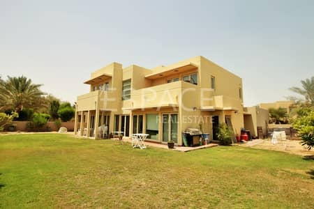 5 Bedroom Villa for Sale in Arabian Ranches, Dubai - Vacant and Ready to Move In - Single Row