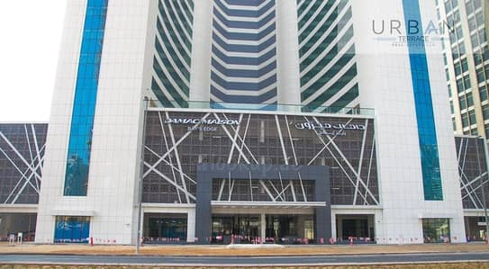 1 Bedroom Apartment for Rent in Business Bay, Dubai - Affordable Fully Furnished Luxury 1 Bed for Rent