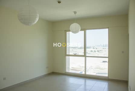 1 Bedroom Flat for Rent in The Views, Dubai - Beautiful 1 Bed | Ready To Move | Mosela