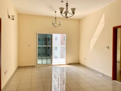 Apartments for Rent in Deira - Rent Flat in Deira | Bayut.com