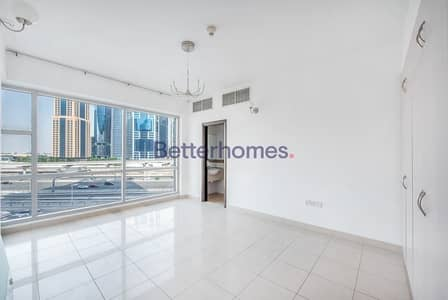 2 Bedroom Apartment for Sale in Dubai Marina, Dubai - La Rivieria | 2 Bed | Ready To Move In.