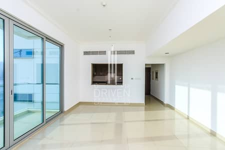 1 Bedroom Flat for Sale in Business Bay, Dubai - Vacant Stunning 1BR Apartment l Lake View