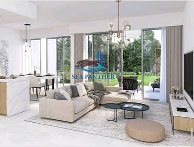 3 Bedroom Villa for Sale in Dubailand, Dubai - INVESTMENT OPPERTUNITY IN TOWNHOUSE BY DUBAI PROPERTIES