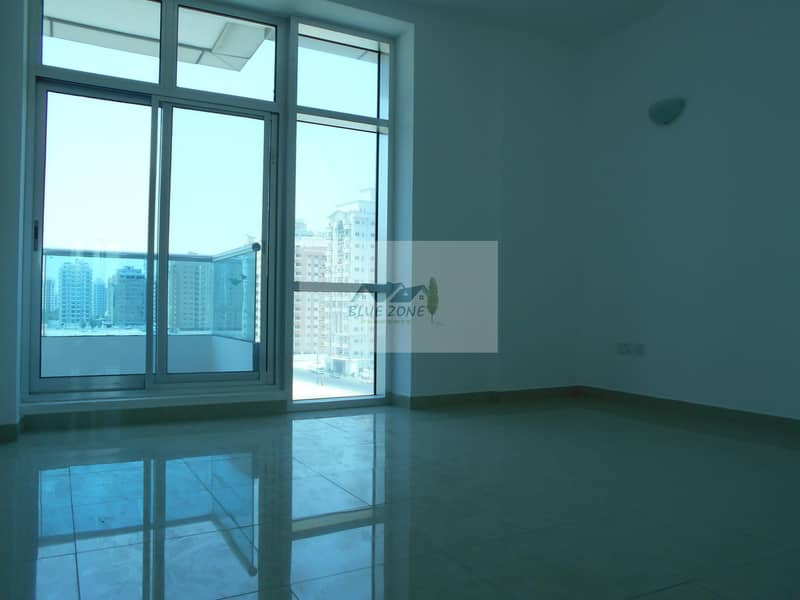 20 BLUE 3 BUILDING 2BHK WITH 3 BATHROOMS WITH STORE ROOM ALL AMENITIES AVAIL IN 58K