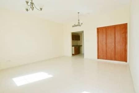 محل تجاري في طراز اليونان المدينة العالمية 26000 درهم - 4202657