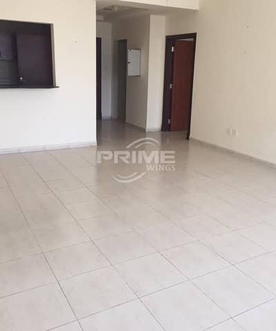 فلیٹ 1 غرفة نوم للبيع في مدينة دبي الرياضية، دبي - Good Price Large 1 Bedroom Apt in OP4