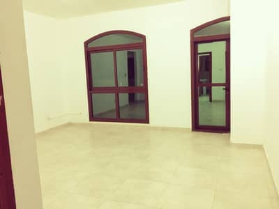 Apartments For Rent In Shakhbout City Khalifa City B Rent Flat