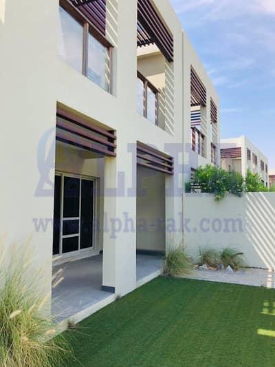 3 Bedroom Villa for Rent in Mina Al Arab, Ras Al Khaimah - MALIBU-156-A