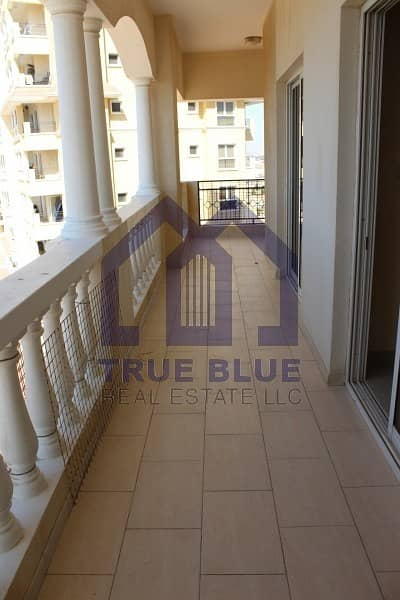 2 Bedroom Apartment for Sale in Al Hamra Village, Ras Al Khaimah - New Listing | Full Sea View | Rented | High ROI
