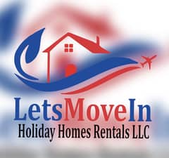 Lets Move In Holiday Homes Rentals LLC