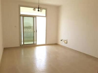 1 Bedroom Flat for Rent in Dubai Silicon Oasis, Dubai - Spacious 1BHK With Huge Balcony
