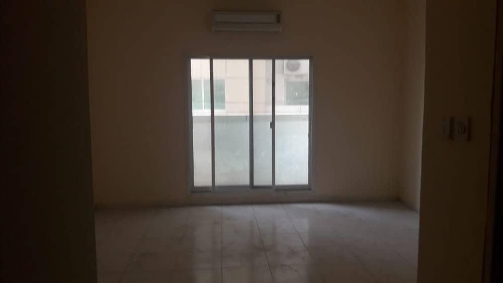استديو ، 1Bhk ، 2bhk للايجار مكتب في النعيمية ، عجمان ، الإمارات العربية المتحدة. . . . . .