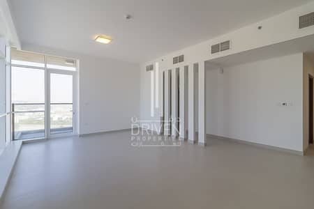 فلیٹ 3 غرف نوم للايجار في الخليج التجاري، دبي - No Commission