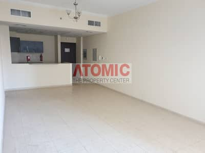 1 Bedroom Flat for Rent in Liwan, Dubai - OFFER NOW - 1BHK IN QUEUE POINT IN THE LOWEST PRICE POSSIBLE