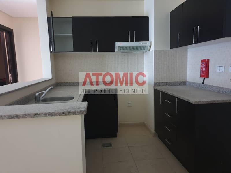 2 OFFER NOW - 1BHK IN QUEUE POINT IN THE LOWEST PRICE POSSIBLE