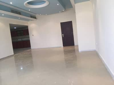 2 Bedroom Apartments For Rent In Khalifa City A 2 Bhk Flats
