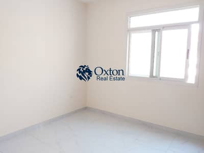1 Bedroom Flat for Rent in Muwailih Commercial, Sharjah - Hot Offer ! 1-BHK With Wardrobes + Parking In New Muwailih