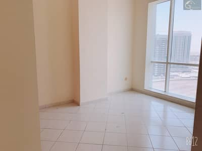 1 Bedroom Flat for Rent in Dubai Sports City, Dubai - Canal View 1 Bedroom High Floor In Hub Canal 1