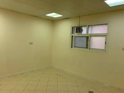 Studio for Rent in Mohammed Bin Zayed City, Abu Dhabi - STUDIO FOR RENT 24000 YEARLY IN MBZ CITY Z24