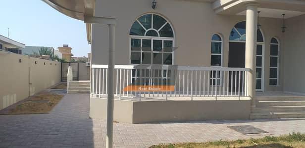 3 Bedroom + Maid Room Villa for Rent in Mirdif