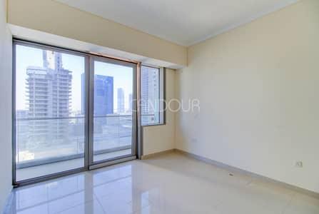 فلیٹ 1 غرفة نوم للايجار في دبي مارينا، دبي - 1 Bed | Ready to Move in | Accessible to Amenities
