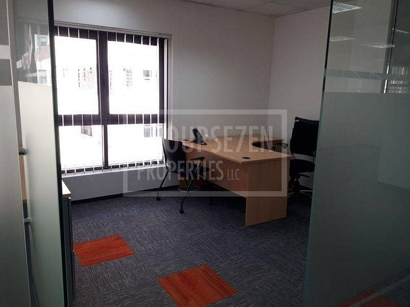 Office Unit for rent in Dubai HealthCare City | Bayut com