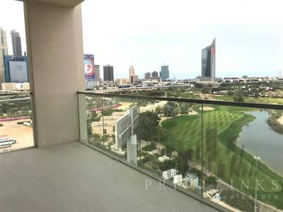 2 Bedroom Flat for Sale in The Hills, Dubai - Spacious | Modern| Two bedroom Apartment