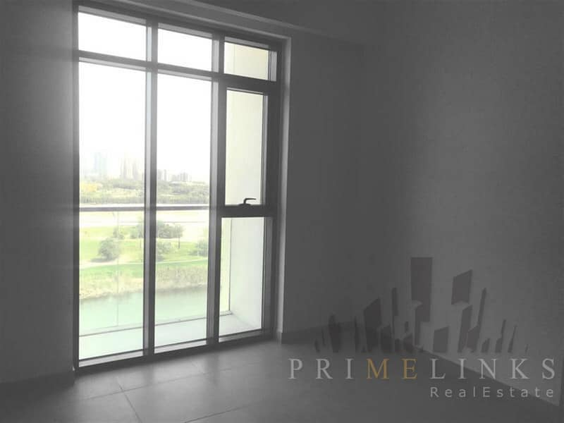 10 Spacious | Modern| Two bedroom Apartment
