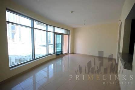 شقة 2 غرفة نوم للبيع في دبي مارينا، دبي - 2 Beds | Marina view | Deal for Investor