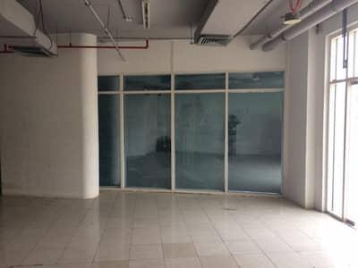 محل تجاري  للايجار في أبراج بحيرات جميرا، دبي - محل تجاري في مساكن O2 أبراج بحيرات جميرا 380000 درهم - 4203712