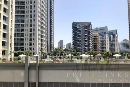 1 Bedroom Flat for Rent in Dubai Marina, Dubai - Lovely 1 BR APT I Heart of Dubai Marina
