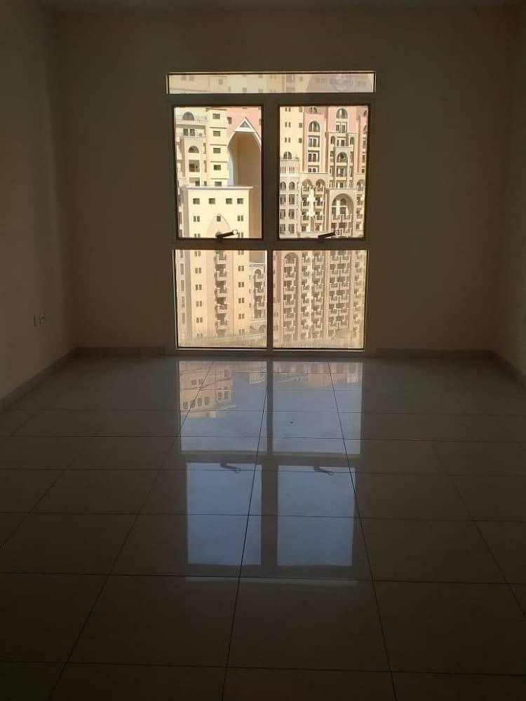 شقة في واحة الينابيع واحة دبي للسيليكون 1 غرف 47000 درهم - 4203740