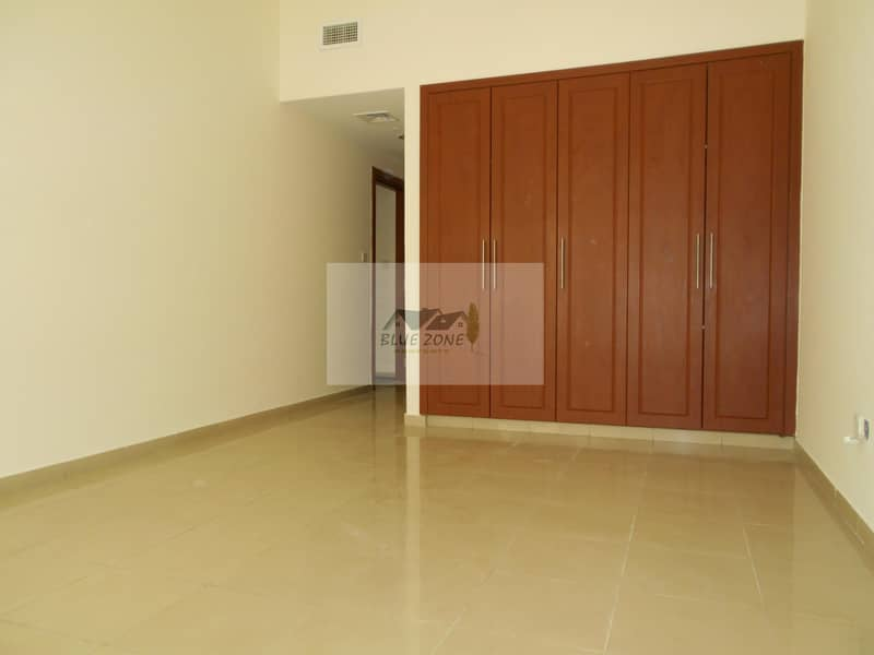 1 MONTH AND AC CHILLER FREE BEST 2BHK WITH LAUNDRY ROOM 3 BATHROOMS  AMENITIES IN 68K