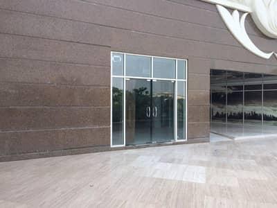 محل تجاري  للايجار في أبراج بحيرات جميرا، دبي - محل تجاري في مساكن O2 أبراج بحيرات جميرا 139000 درهم - 4203781