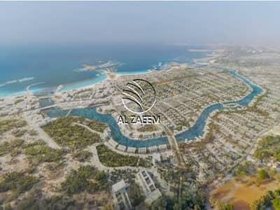 فیلا 2 غرفة نوم للبيع في غنتوت، أبوظبي - فیلا في غنتوت 2 غرف 2900000 درهم - 4203947